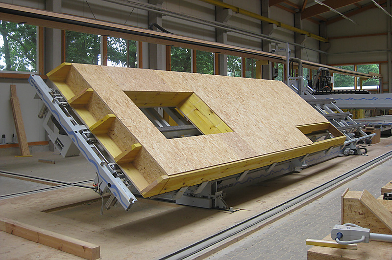 produktion zimmerei hamdorf. Black Bedroom Furniture Sets. Home Design Ideas